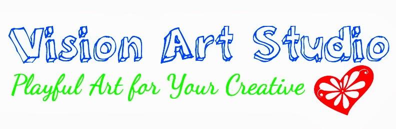 Vision Art Studio