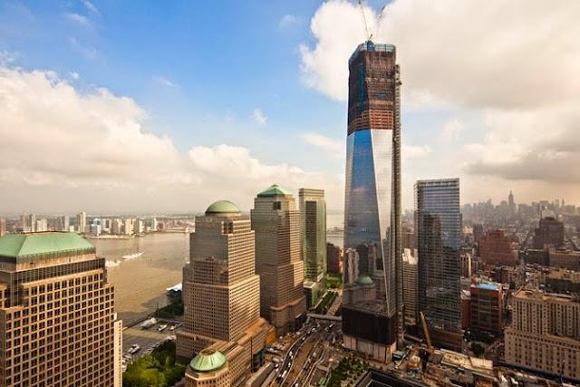 http://www.liataja.com/2014/11/melihat-desain-gedung-world-trade-yang-baru.html