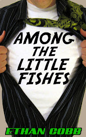 Among the Little Fishes