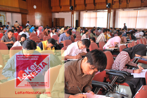 Program Sarjana Mendidik Di Daerah 3T Dari Kemdikbud Republik Indonesia