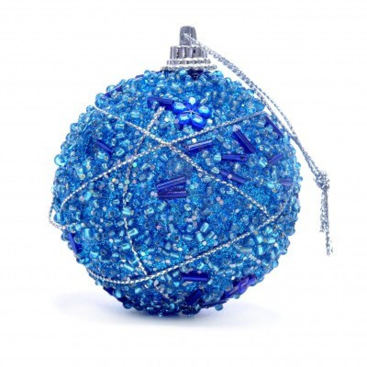 as a lifelong minnesotan the only christmas im familiar with is a white christmas over the weekend i heard elvis rendition of blue christmas and it - I Ll Have A Blue Christmas