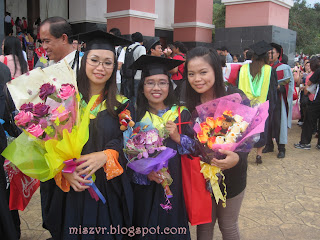 miszvr.blogspot.com