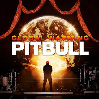 CD Pitbull – Global Warming (Deluxe Edition) Torrent