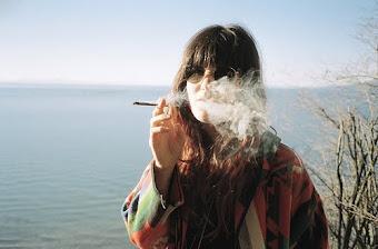 Fumar, ¿a ti te hace falta?