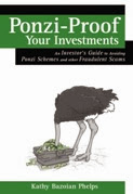 Ponzi-Proof Your Investments