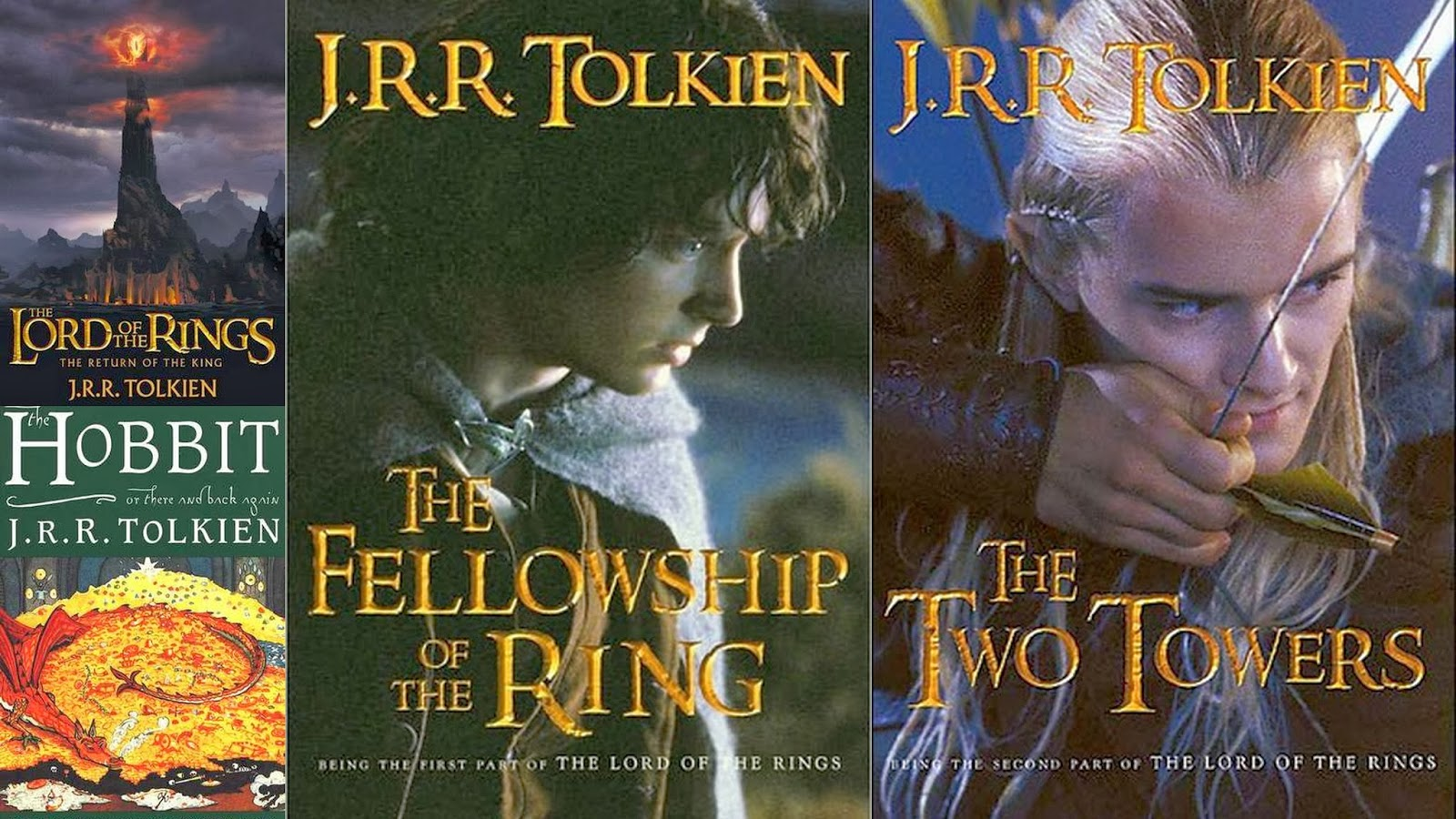a brief overview of the story the lord of the rings Immediately download the the lord of the rings summary overview author biography tells the story of a quest led by frodo baggins to destroy the ring of.