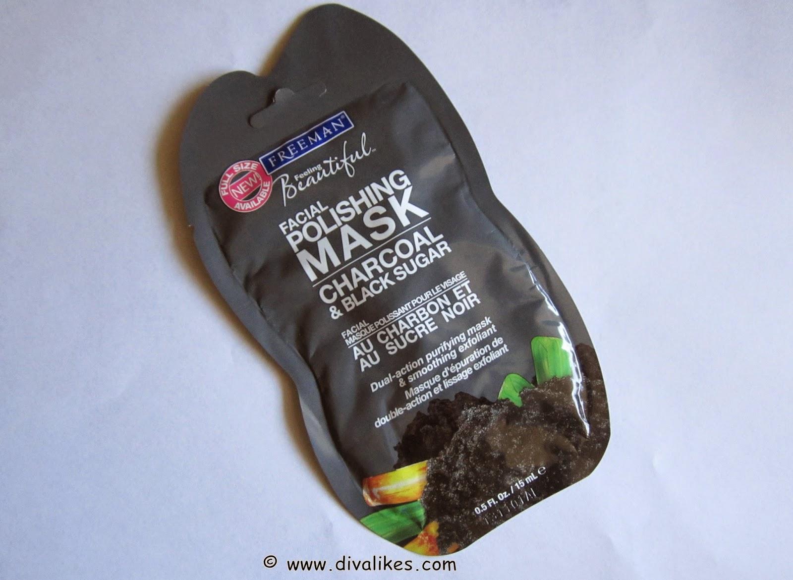 маска пленка avon с экстрактом черной икры