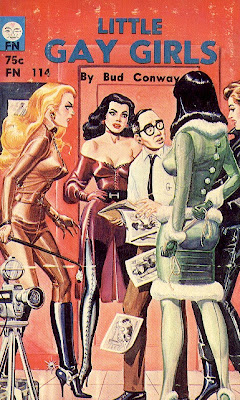 Most erotic fiction transvestite that scene You