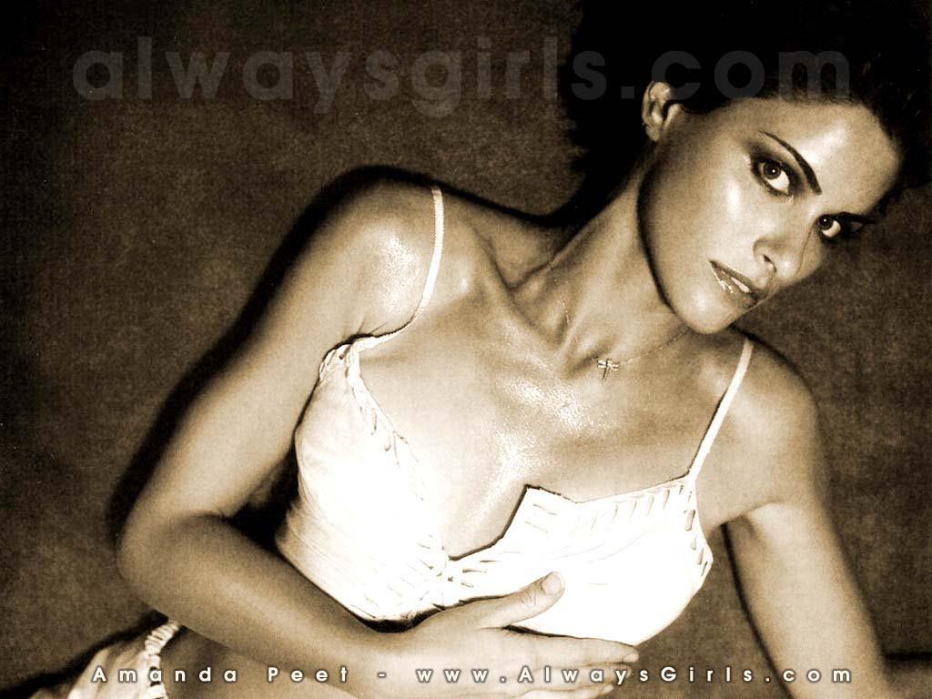 http://3.bp.blogspot.com/-TrpnufWJHRI/ThcTnXFxYsI/AAAAAAAAA58/0m7S4jqoolk/s1600/Amanda_Peet_005.jpg