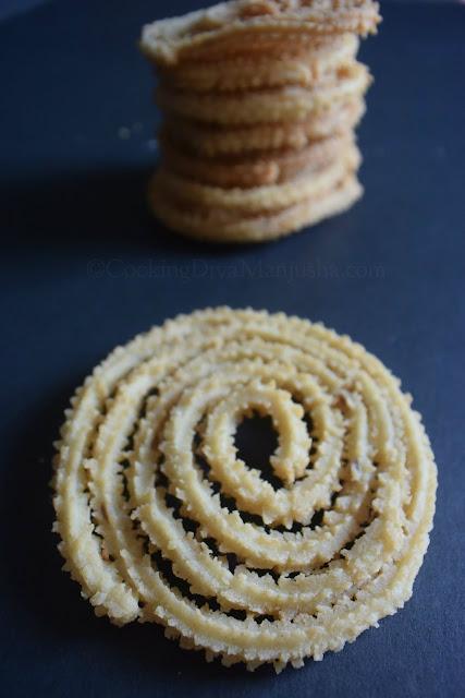 murrukku-kerala-Tamil-Nadu-style