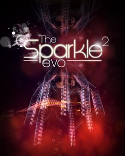 the sparkle 2 evo v1.0 TE mediafire download