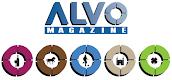 Alvo Magazine