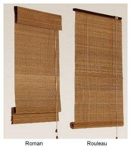 bien etre maison stores bambou dili. Black Bedroom Furniture Sets. Home Design Ideas