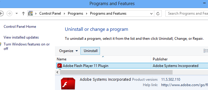 I Need To Download Shockwave For Director Plugin Firefox
