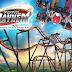 Six Flags Great Adventure anuncia Total Mayhem 4D para 2016