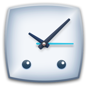SleepBot - Sleep Cycle Alarm APK