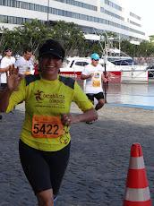 Meia Maratona de Fortaleza-14/04/2013