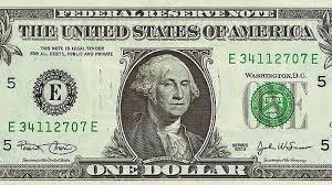 Cara Mendapatkan Uang Dari hasil Blogging