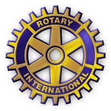 www.rotary.org/