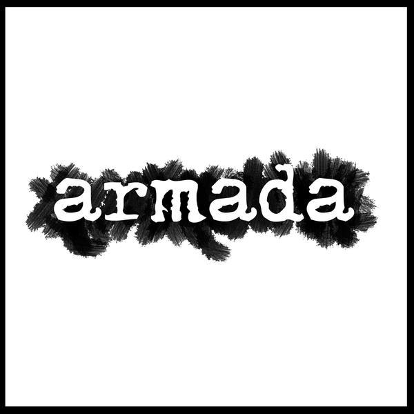 Lirik Lagu: Kunci Gitar Armada