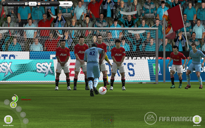 football manager 2013 pc download free full version