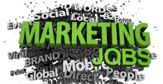 How To Get Internet Marketing Jobs