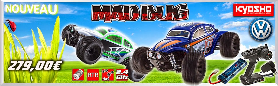 http://www.rc-diffusion.com/mad-bug-vert-t1-rtr-a3698.html
