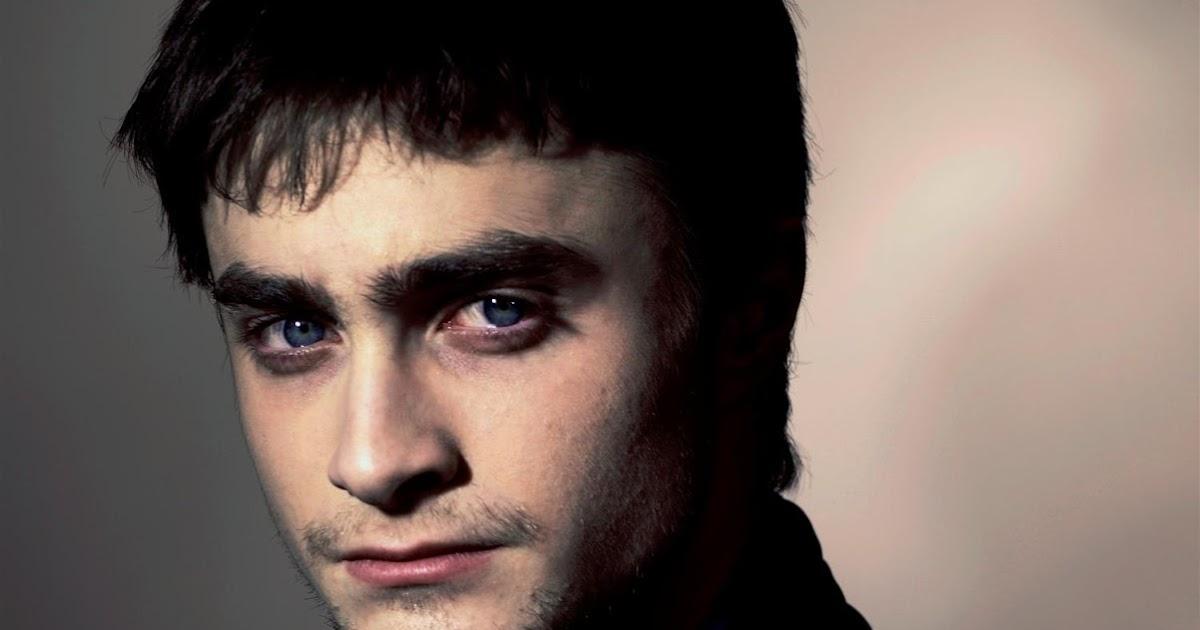 Chatter Busy: Daniel R... Daniel Radcliffe Net
