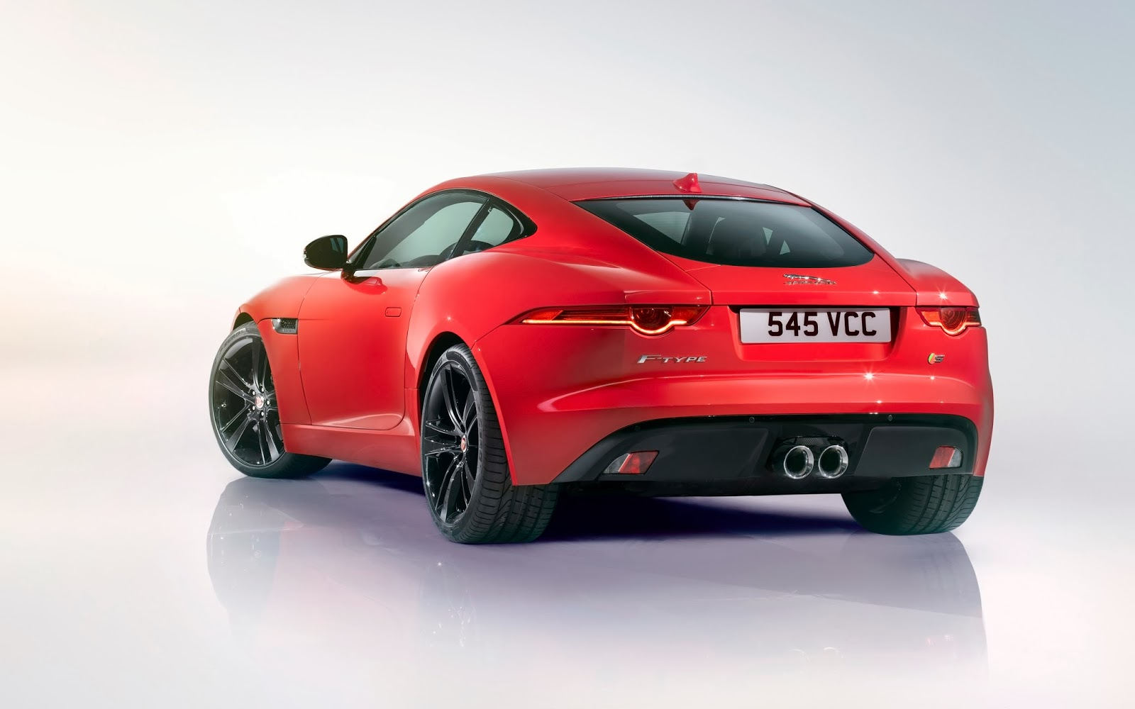 star hd photos jaguar f type r coupe 2014. Cars Review. Best American Auto & Cars Review