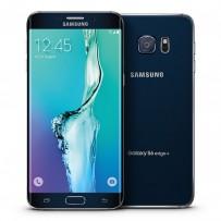 T-Mobile Samsung Galaxy S6 Edge + SM-G928T