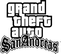 Free Download GTA San Andreas RIP (Only 608MB)