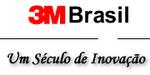 3M Brasil