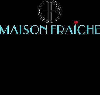 http://www.maisonfraiche.com/shopfr/