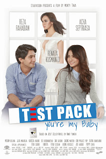 Film Test Pack 2012 Indowebster | Movie Download