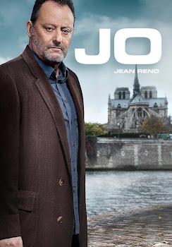 Download – JO 1ª Temporada – HDTV AVI + RMVB Dublado