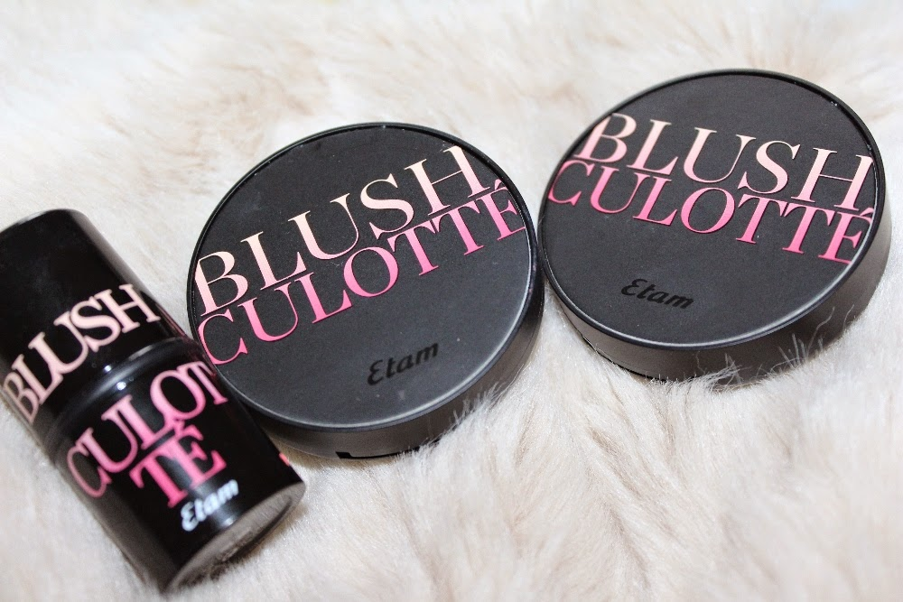 http://cosmetic-madness.blogspot.com/2015/02/a-la-decouverte-des-blush-culottes-detam.html