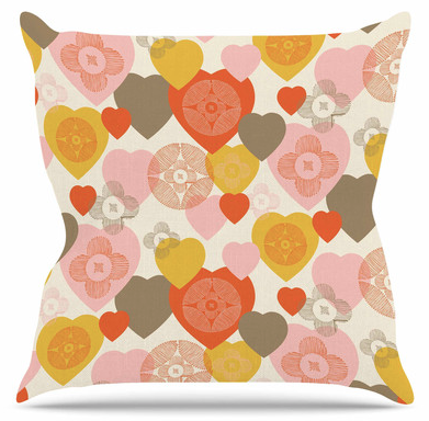 http://kessinhouse.com/collections/maike-thoma-retro-hearts-design/products/maike-thoma-retro-hearts-design-outdoor-throw-pillow?variant=4443949252
