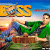Boss(2013)Akshay Full Movie Watch Online/Download Dvdrip Quality