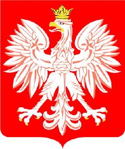 Emblema Escudo Polonia - Todo Polonia