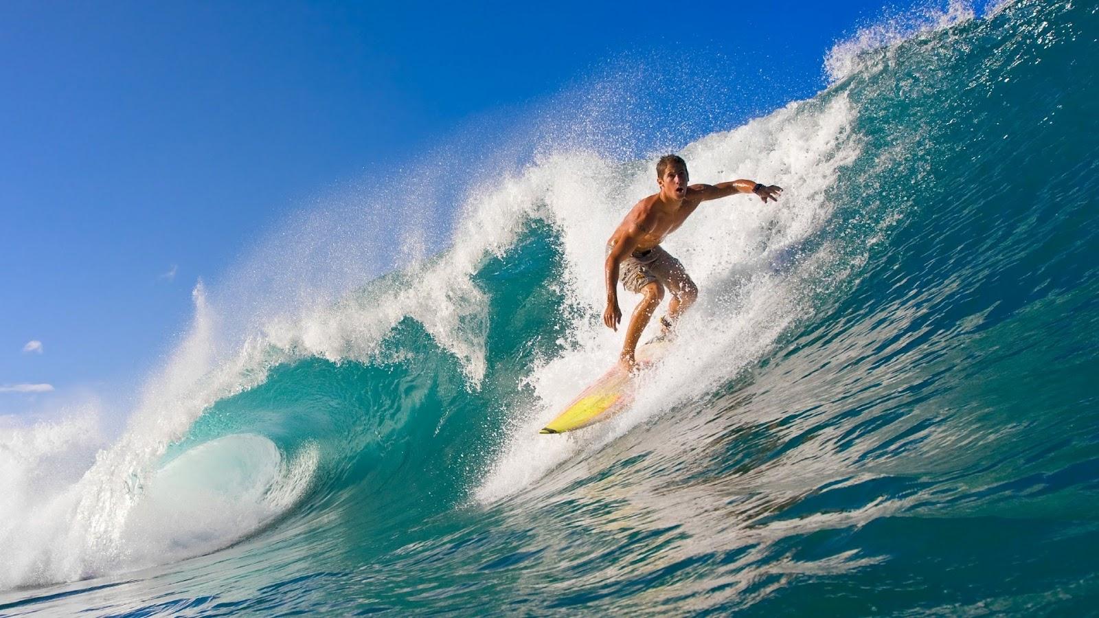 http://3.bp.blogspot.com/-Ts9PcyHWzMo/T27xnyD9b1I/AAAAAAAAC00/Qwa2ZBVMKJQ/s1600/Great+Wave+For+Surfing+Wallpaper+5.jpg