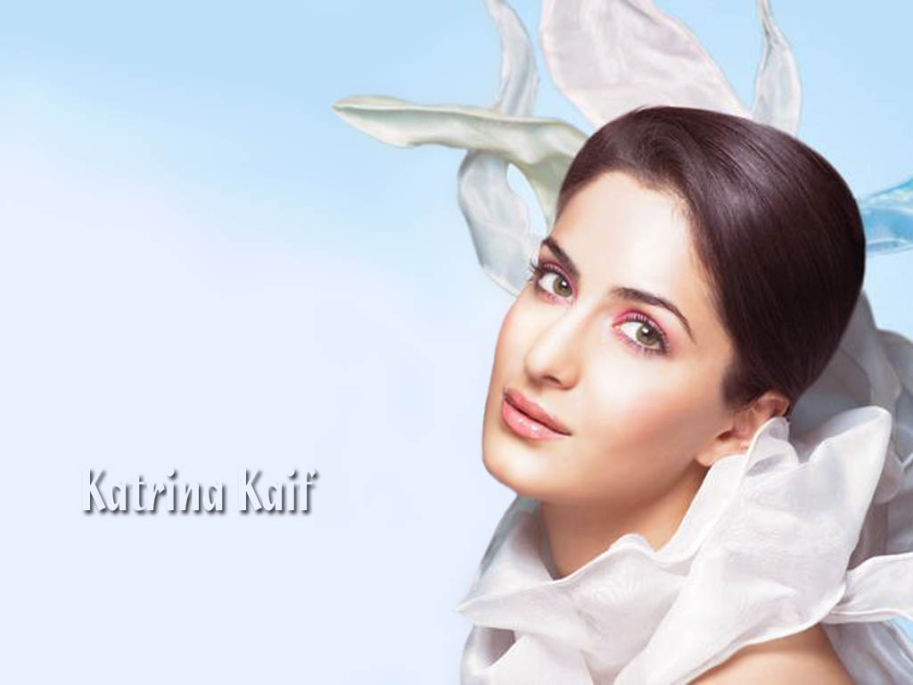 http://3.bp.blogspot.com/-TsAdvRUzWew/Tehi-qmDrdI/AAAAAAAAKiQ/GNoN8BJl58Y/s1600/a-katrina-kaif-2011-wallpaper-desktop-background%2B%2525286%252529.jpg