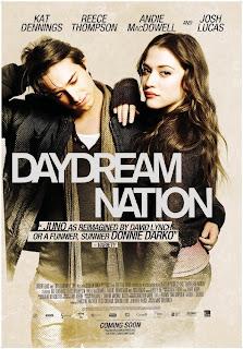 Watch Daydream Nation (2010) movie free online