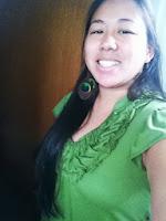 Mrs. Yuen