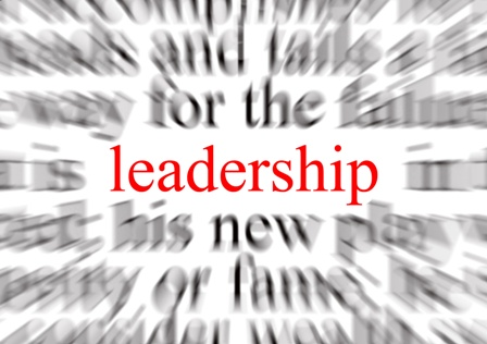 quotes on leadership. of leadership quotes is a
