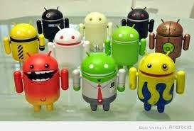 Kelebihan Dan Kelemahan HP Android Di Root