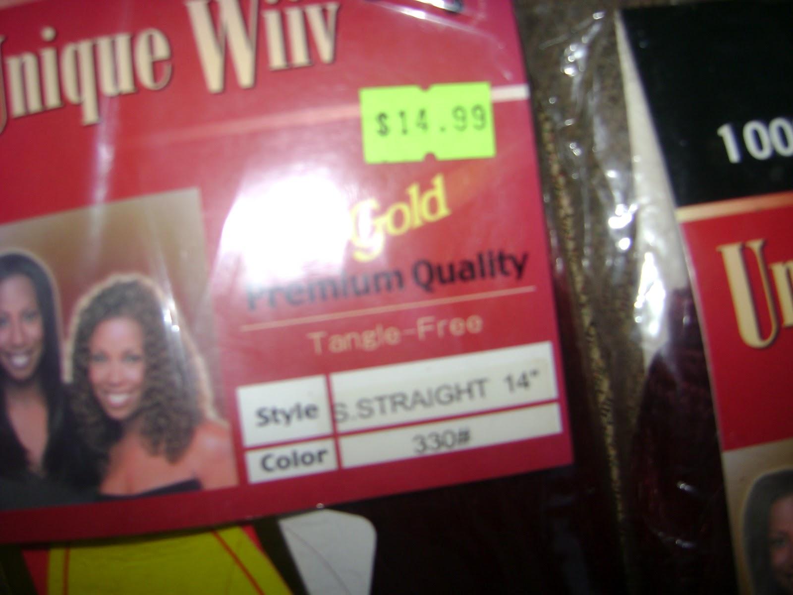 Fashion Crackheads Beauty Supply Haul Human Hair Deals