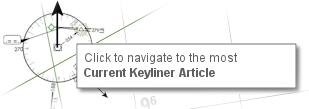 www.keyliner.blogspot.com