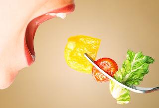 أفضل طرق التخسيس بدون نظام غذائي %25D8%25B5%25D9%2588%25D8%25B1%25D9%2587+3
