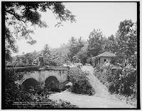 Carretera-Central-1903-Puente-La-Concepc