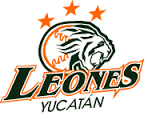 Yucatan Leones